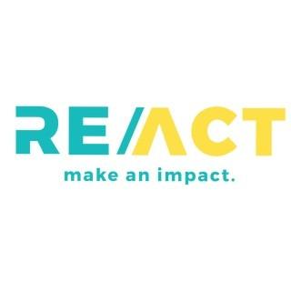 React/Impak