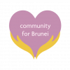 Community for brunei